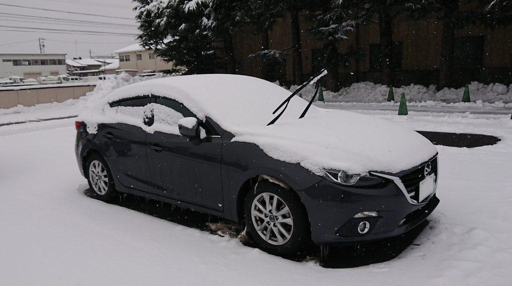 car - 今マニュアル(MT)車に乗る。若い人にこそおすすめするメリット5つ