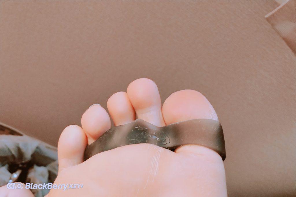 diet - 【レビュー】大山式足指パッドBODY MAKE PAD Sportsを1年以上使った感想【筋トレにも】