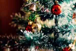 season - 小学生でも簡単にできちゃうクリスマス工作集めました