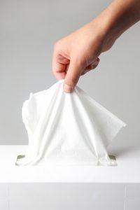 clean - ハウスダスト(ダニ)アレルギーは重症化しやすいので注意!症状と予防策について