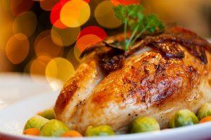 season - クリスマスに合うひき肉を使った料理の作り方【レシピ】