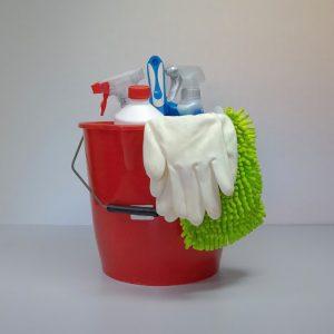 clean - 重曹水の作り置き期間は1週間が目安!作り方と活用方法について