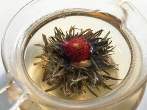 %e3%81%8a%e8%8c%b6 - 工芸茶って飲み終わったらどうすればよいの?