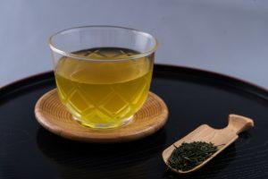 %e3%81%8a%e8%8c%b6 - お家でのお茶をおいしく入れる入れ方【大人数編】