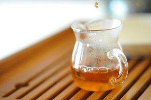 %e3%81%8a%e8%8c%b6 - 東方美人茶は低カフェイン!?特徴と成分、美味しい飲み方を解説!