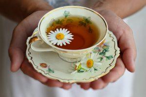 others, %e3%81%8a%e8%8c%b6 - むくみに効くお茶ランキングまとめました!